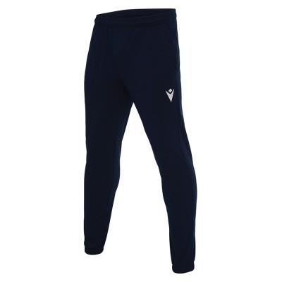 Pantalon trening  IRTYS