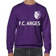 BLUZA FC ARGES