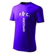 T SHIRT FC ARGES