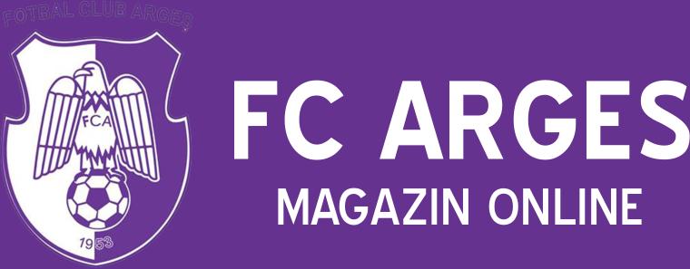 ACS Campionii Fotbal Club Arges - Fan Shop
